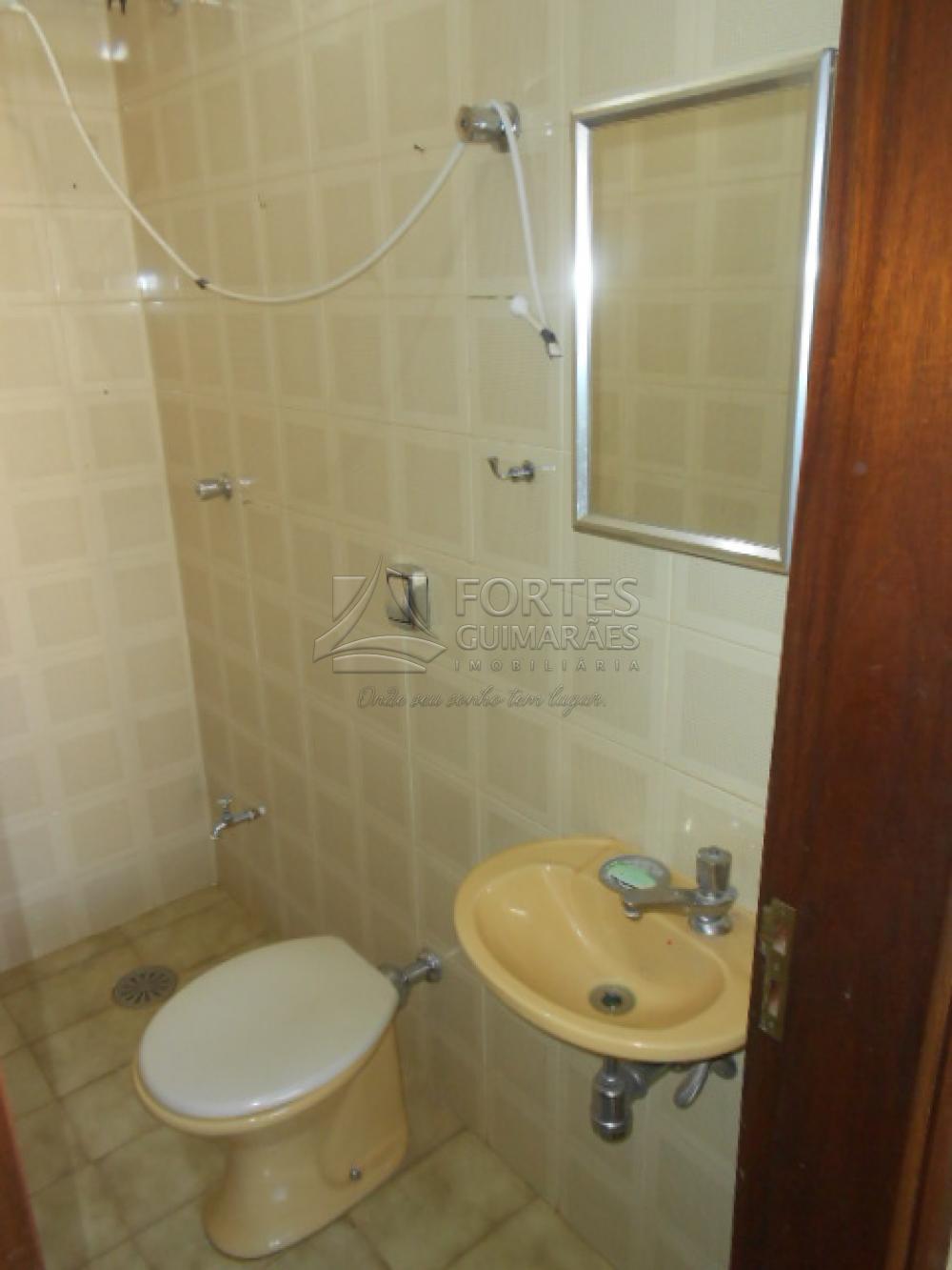 Alugar Apartamentos / Padrão em Ribeirão Preto apenas R$ 1.250,00 - Foto 55