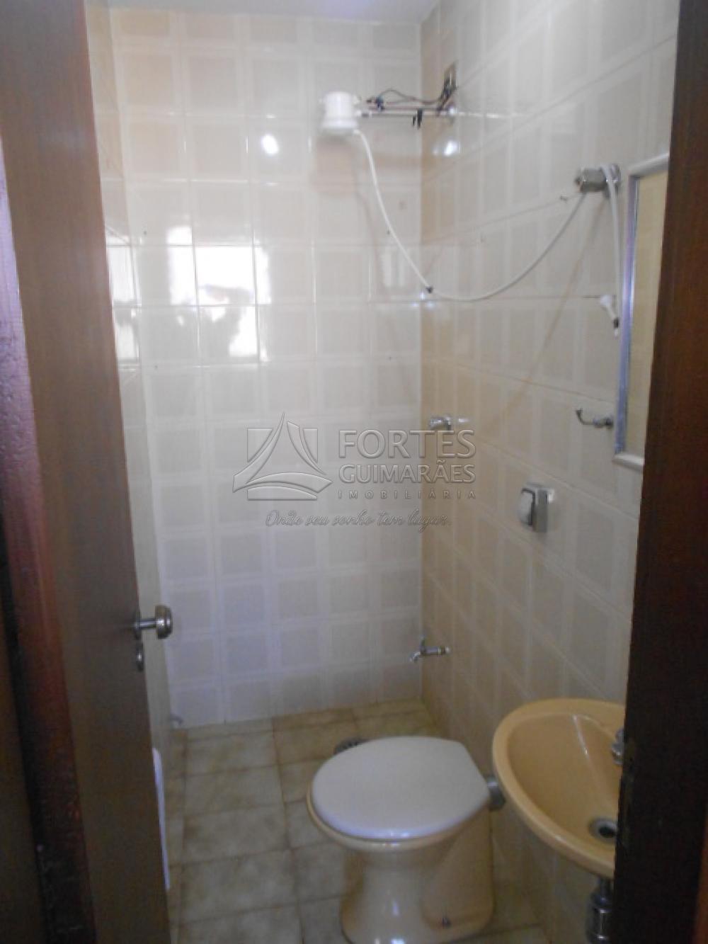 Alugar Apartamentos / Padrão em Ribeirão Preto apenas R$ 1.250,00 - Foto 56