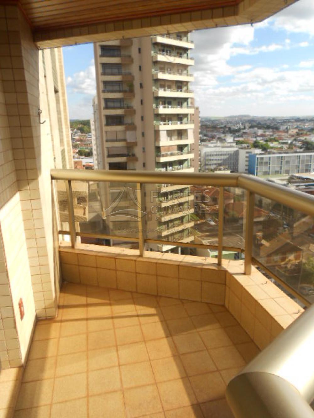 Alugar Apartamentos / Padrão em Ribeirão Preto apenas R$ 1.000,00 - Foto 9