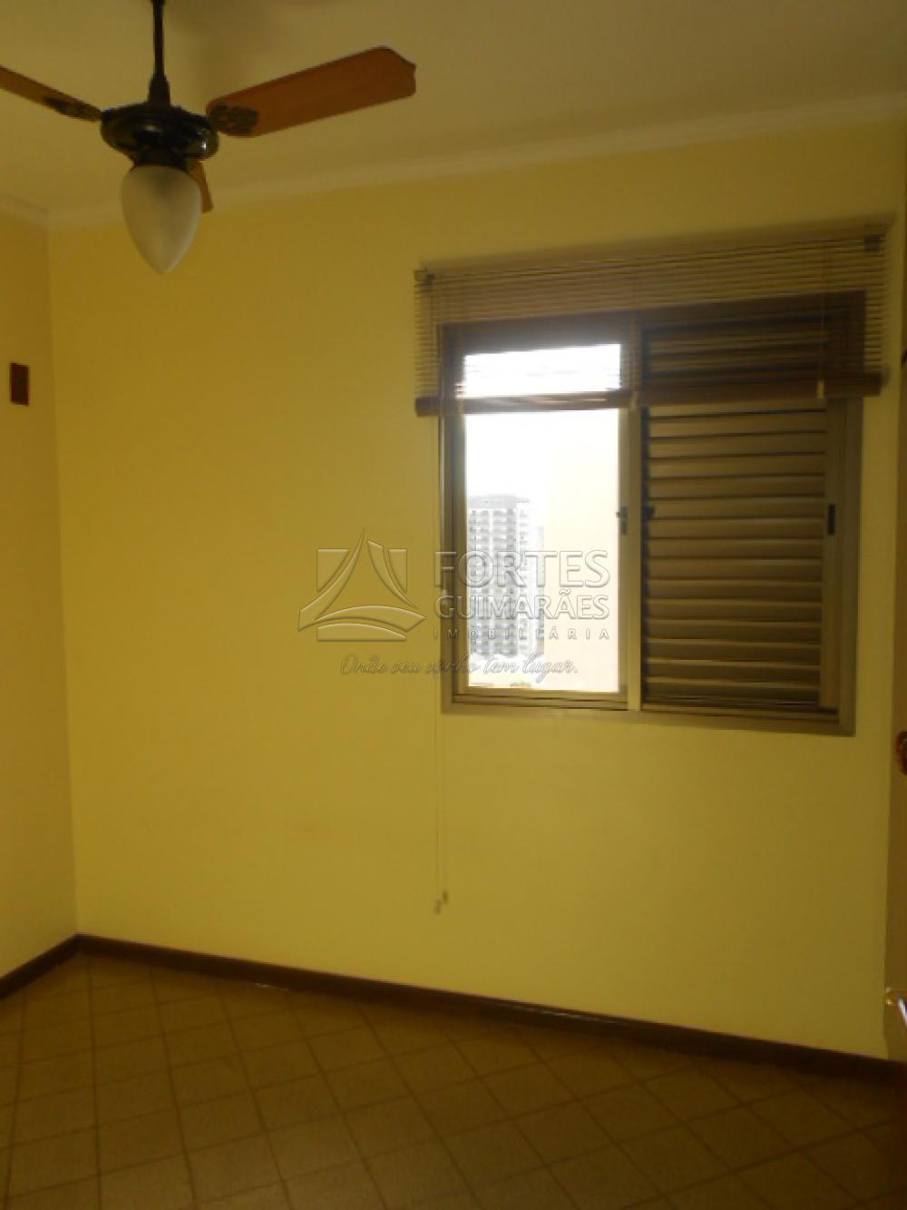 Alugar Apartamentos / Padrão em Ribeirão Preto apenas R$ 1.000,00 - Foto 18