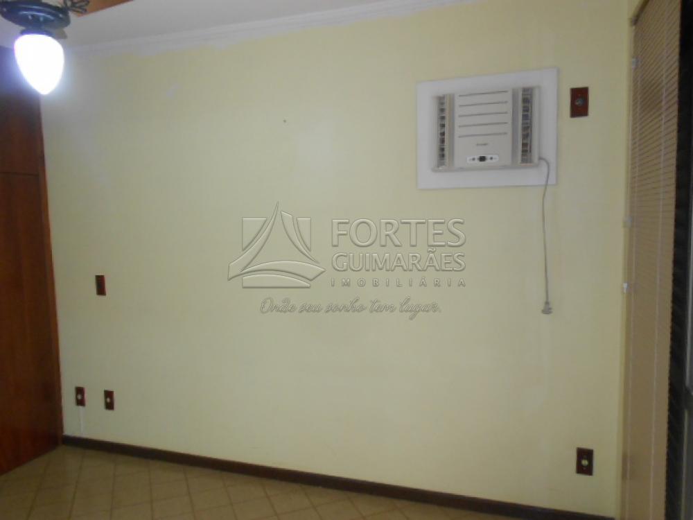 Alugar Apartamentos / Padrão em Ribeirão Preto apenas R$ 1.000,00 - Foto 22