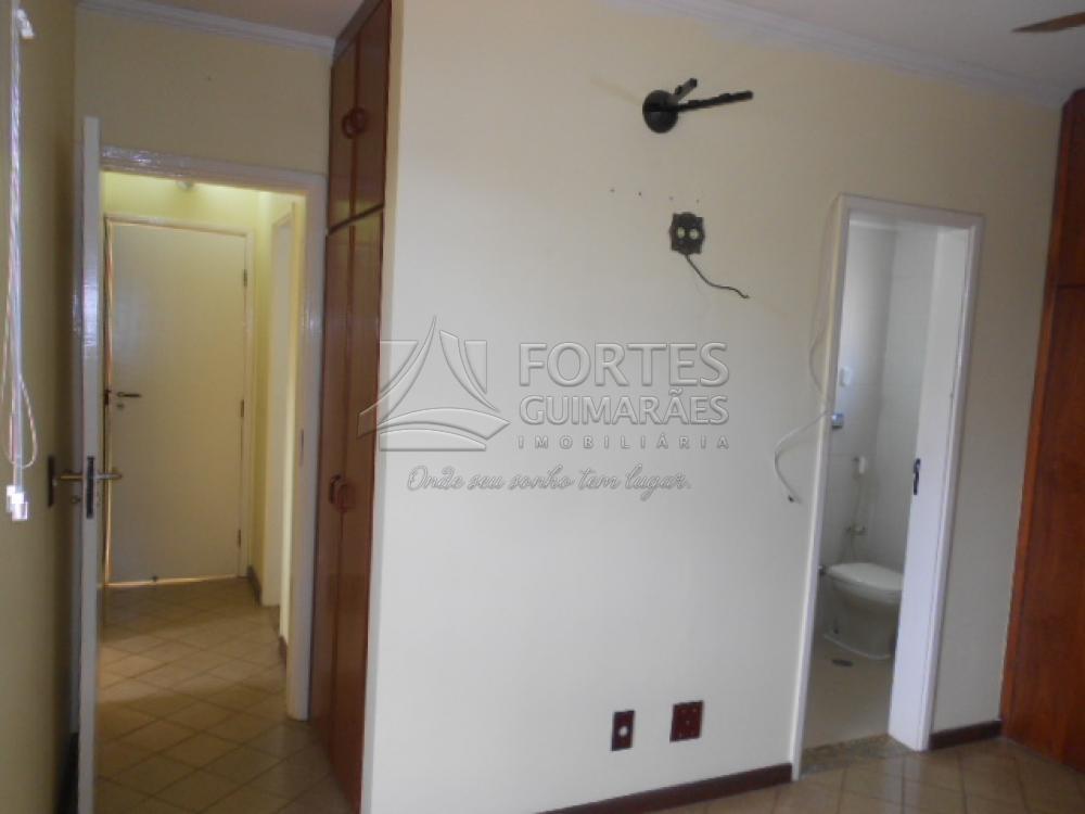 Alugar Apartamentos / Padrão em Ribeirão Preto apenas R$ 1.000,00 - Foto 24