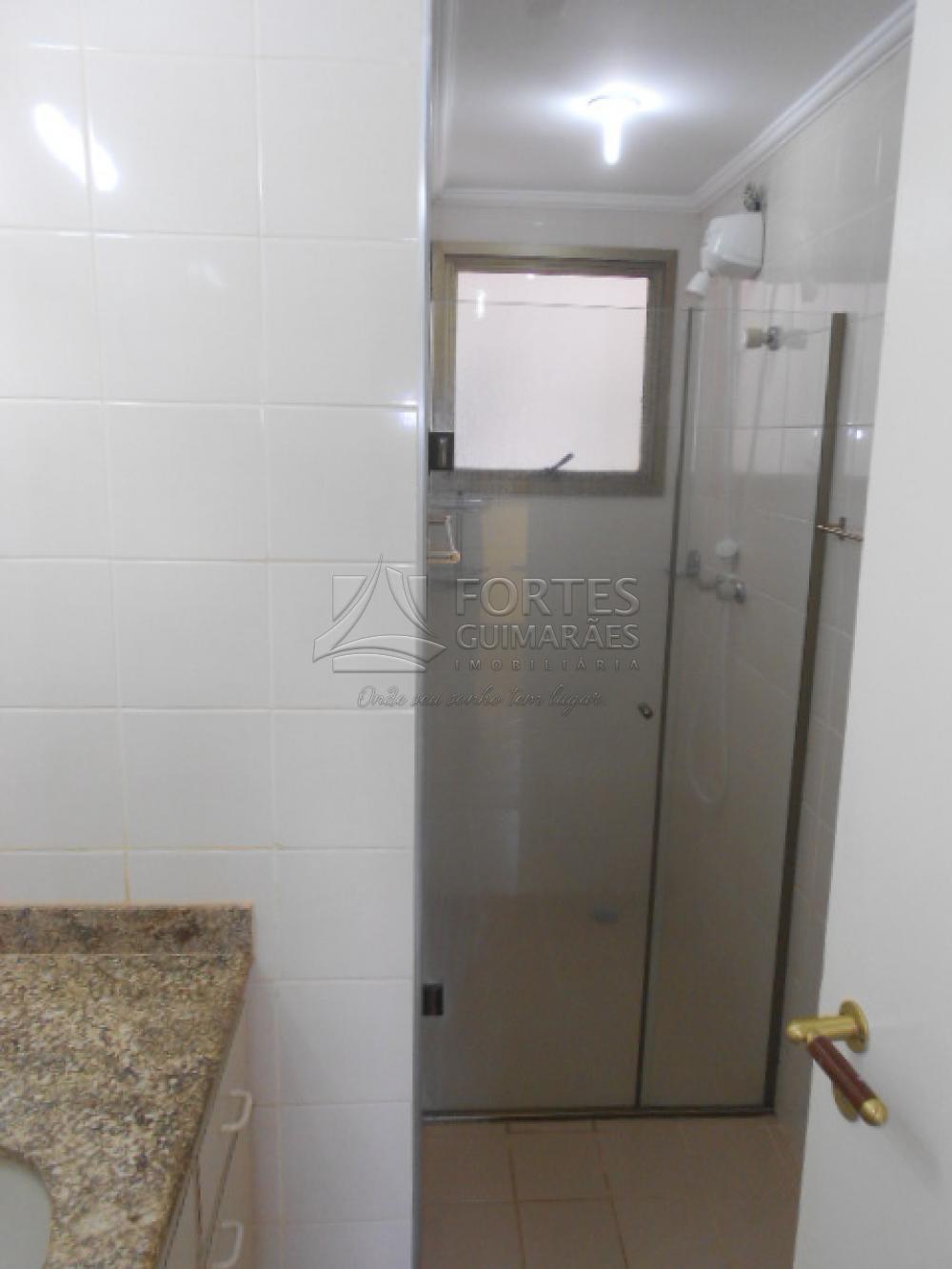 Alugar Apartamentos / Padrão em Ribeirão Preto apenas R$ 1.000,00 - Foto 31