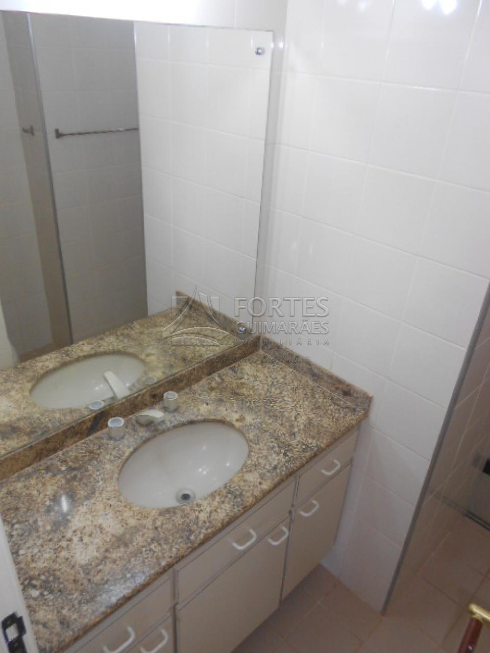 Alugar Apartamentos / Padrão em Ribeirão Preto apenas R$ 1.000,00 - Foto 30