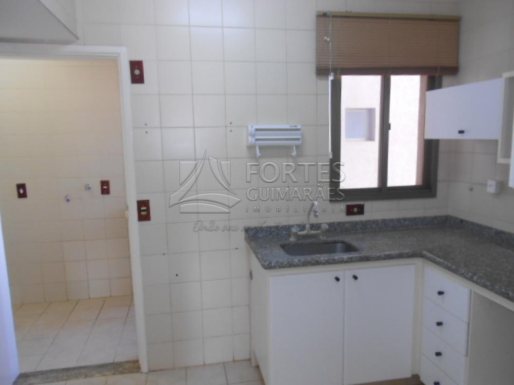 Alugar Apartamentos / Padrão em Ribeirão Preto apenas R$ 1.000,00 - Foto 34