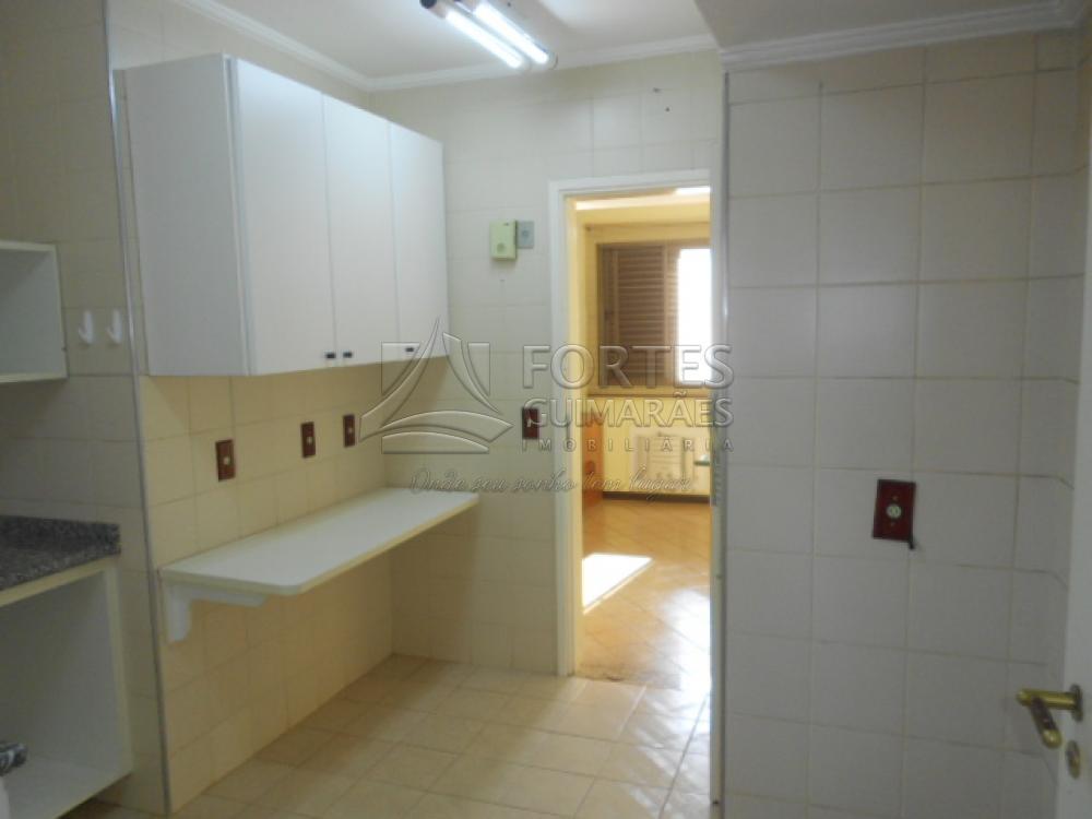Alugar Apartamentos / Padrão em Ribeirão Preto apenas R$ 1.000,00 - Foto 35