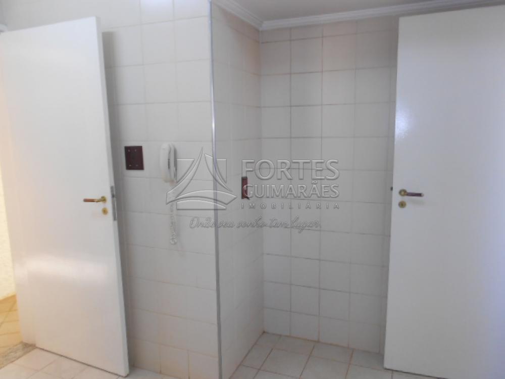 Alugar Apartamentos / Padrão em Ribeirão Preto apenas R$ 1.000,00 - Foto 37