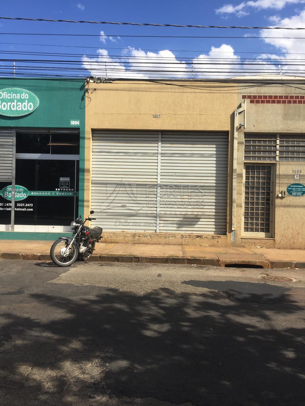 Alugar Comercial / Salão em Ribeirão Preto. apenas R$ 990,00