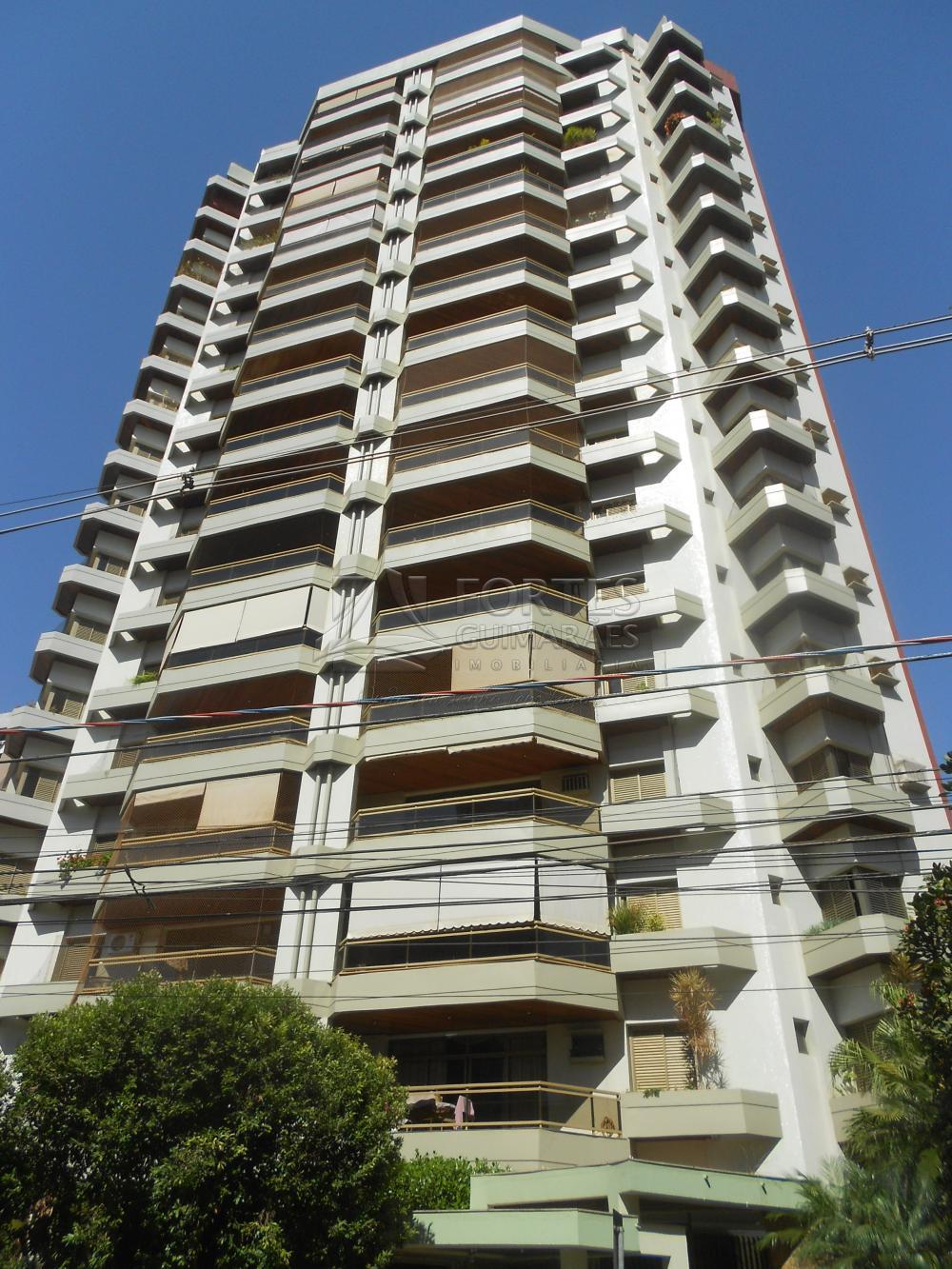 Alugar Apartamentos / Padrão em Ribeirão Preto. apenas R$ 2.000,00