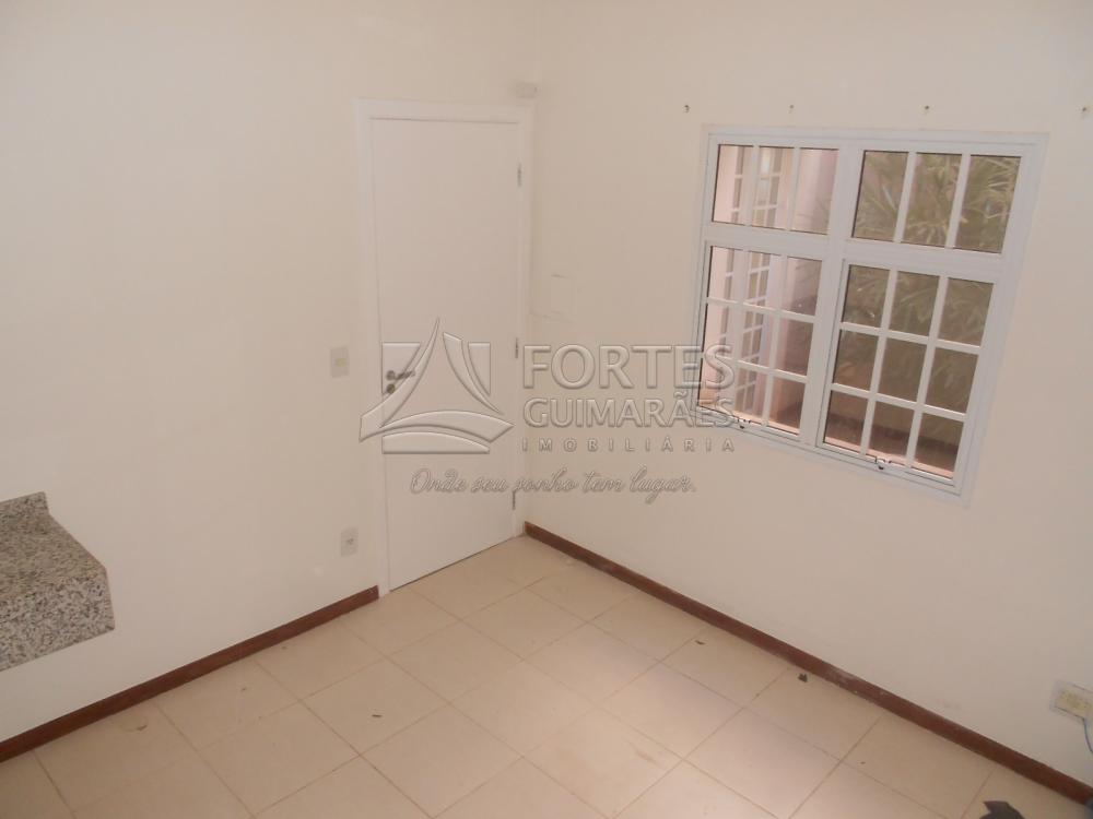 Alugar Comercial / Imóvel Comercial em Ribeirão Preto apenas R$ 9.400,00 - Foto 11