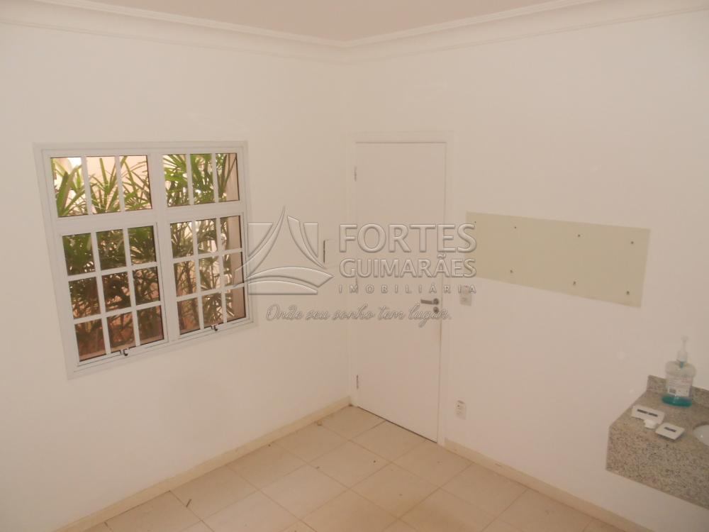 Alugar Comercial / Imóvel Comercial em Ribeirão Preto apenas R$ 9.400,00 - Foto 13
