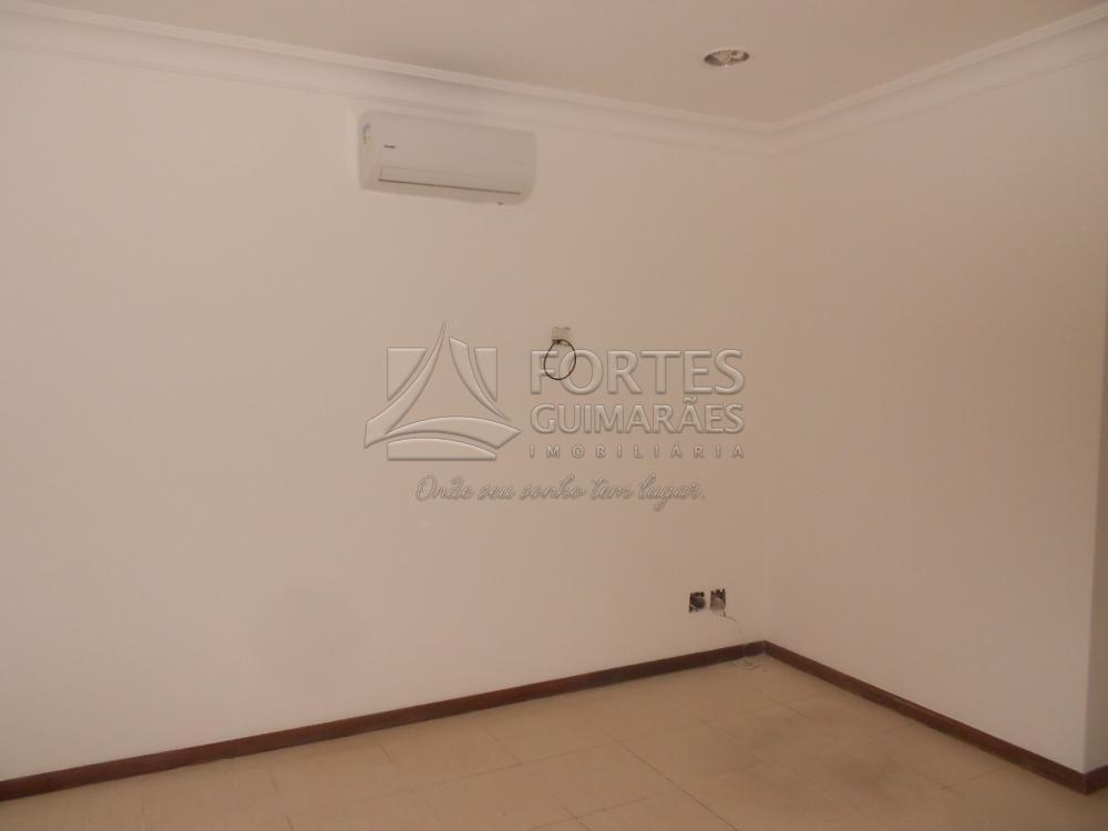 Alugar Comercial / Imóvel Comercial em Ribeirão Preto apenas R$ 9.400,00 - Foto 14