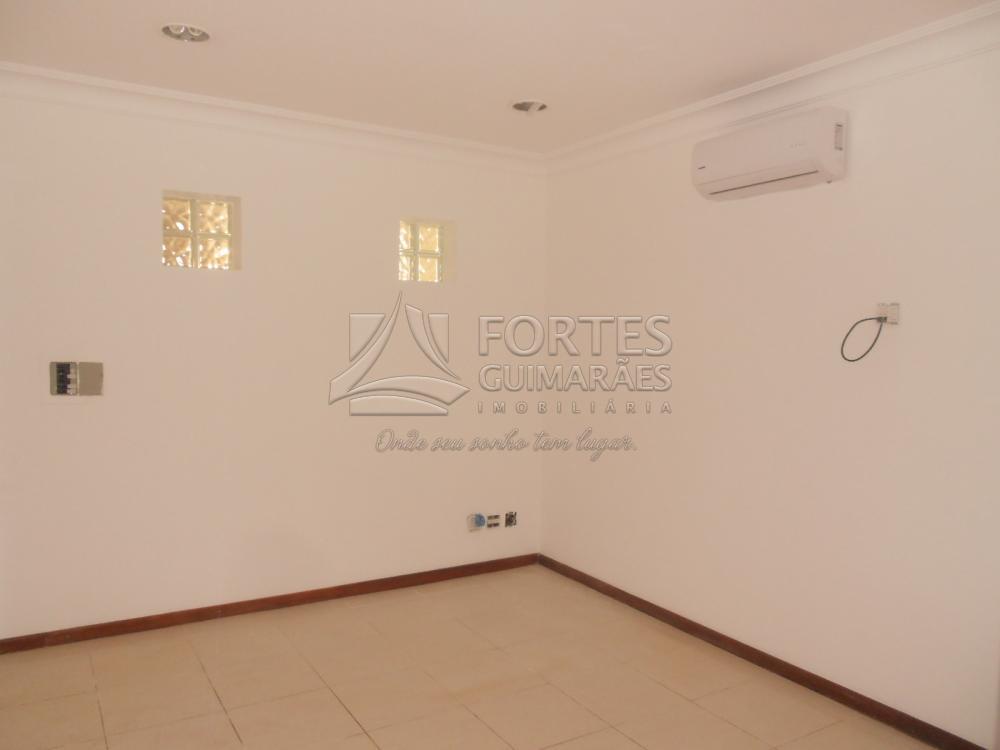 Alugar Comercial / Imóvel Comercial em Ribeirão Preto apenas R$ 9.400,00 - Foto 15