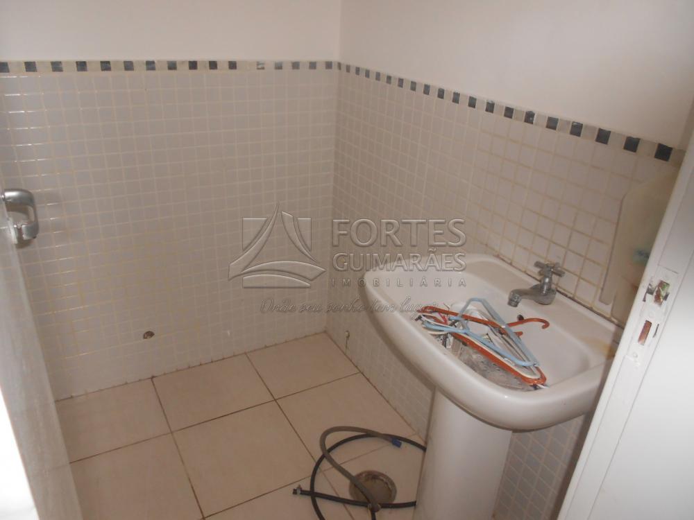 Alugar Comercial / Imóvel Comercial em Ribeirão Preto apenas R$ 9.400,00 - Foto 16