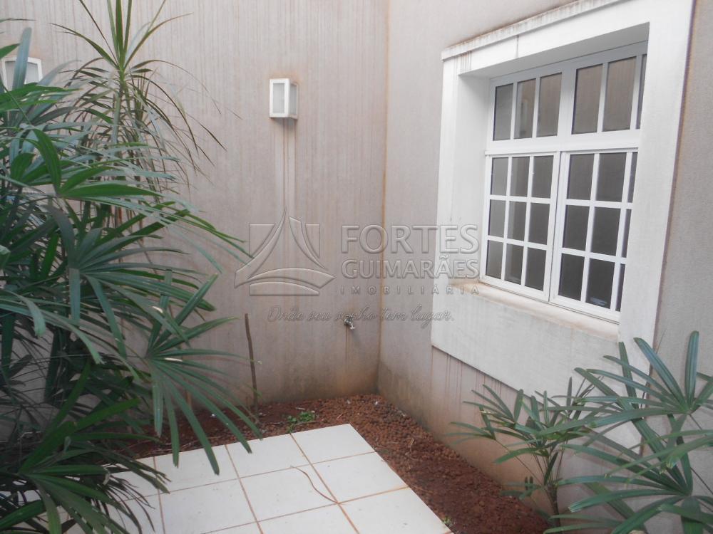 Alugar Comercial / Imóvel Comercial em Ribeirão Preto apenas R$ 9.400,00 - Foto 18