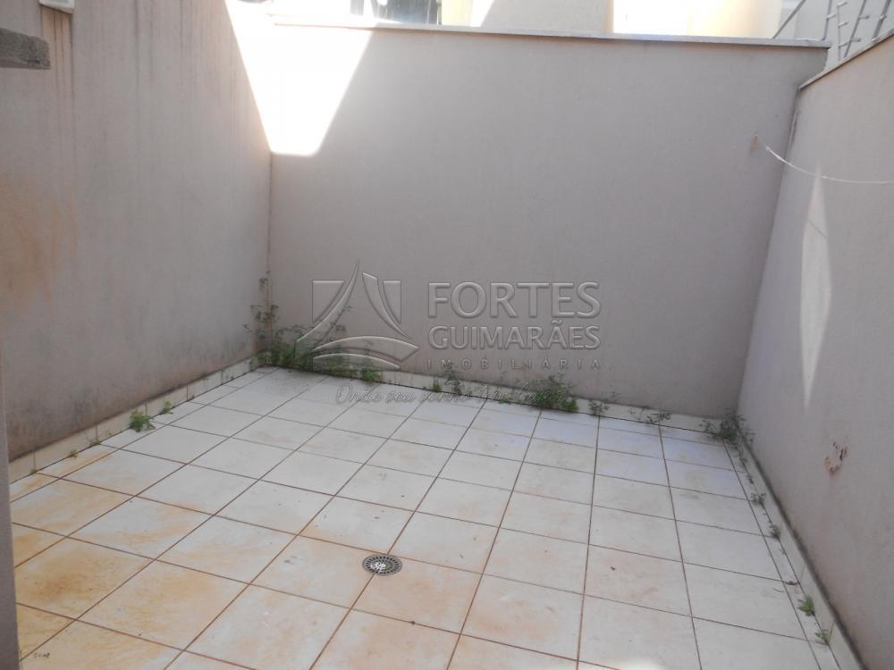 Alugar Comercial / Imóvel Comercial em Ribeirão Preto apenas R$ 9.400,00 - Foto 25