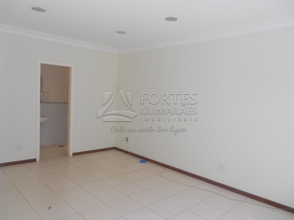 Alugar Comercial / Imóvel Comercial em Ribeirão Preto apenas R$ 9.400,00 - Foto 27
