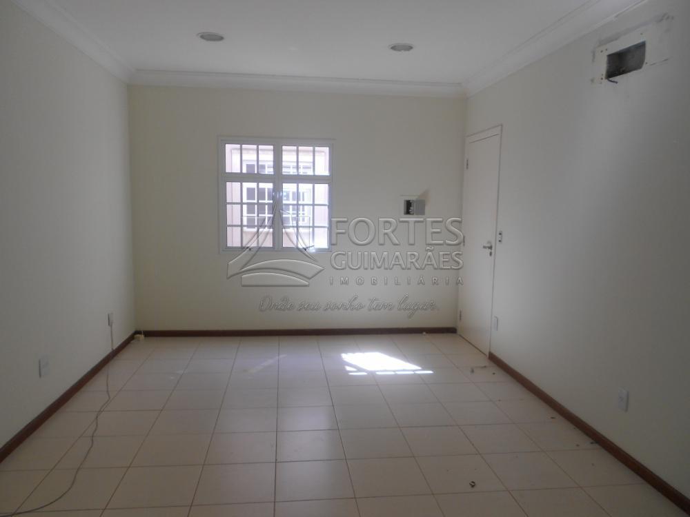 Alugar Comercial / Imóvel Comercial em Ribeirão Preto apenas R$ 9.400,00 - Foto 28