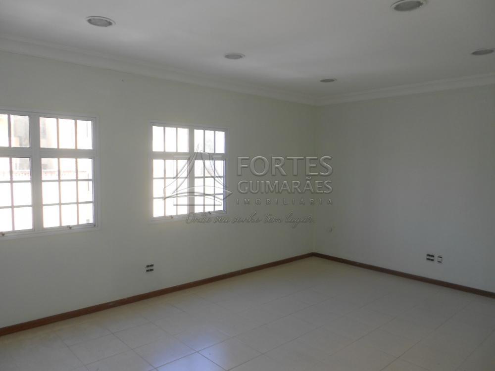Alugar Comercial / Imóvel Comercial em Ribeirão Preto apenas R$ 9.400,00 - Foto 30
