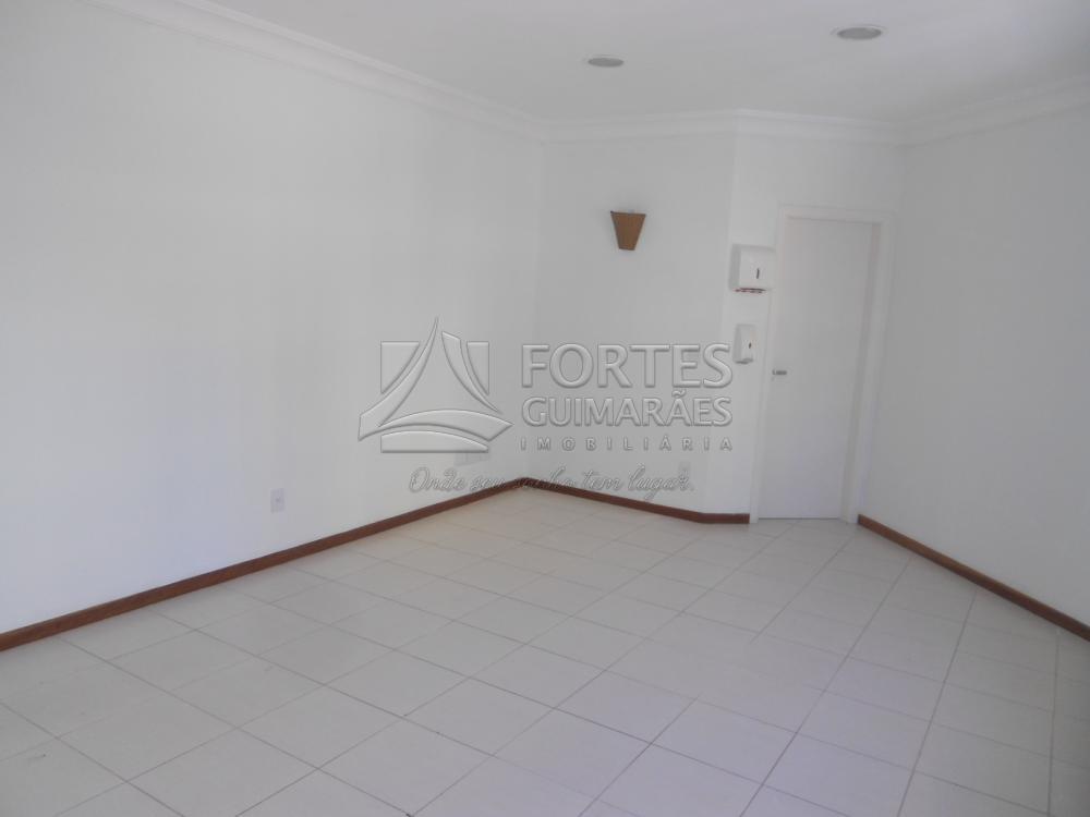 Alugar Comercial / Imóvel Comercial em Ribeirão Preto apenas R$ 9.400,00 - Foto 33