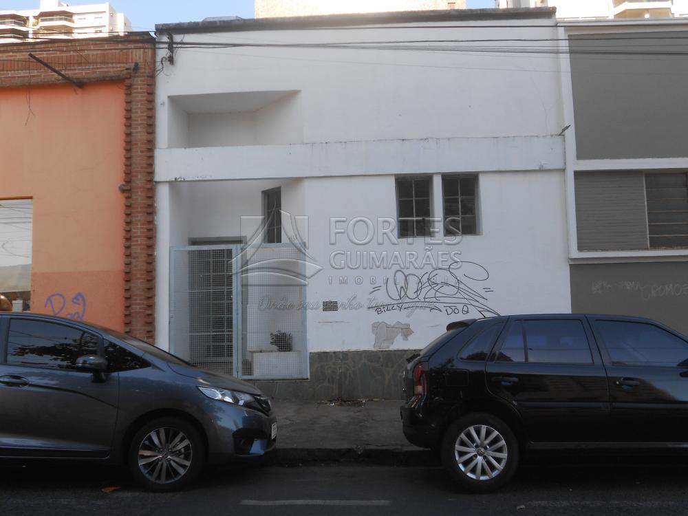 Alugar Comercial / Imóvel Comercial em Ribeirão Preto apenas R$ 1.000,00 - Foto 1