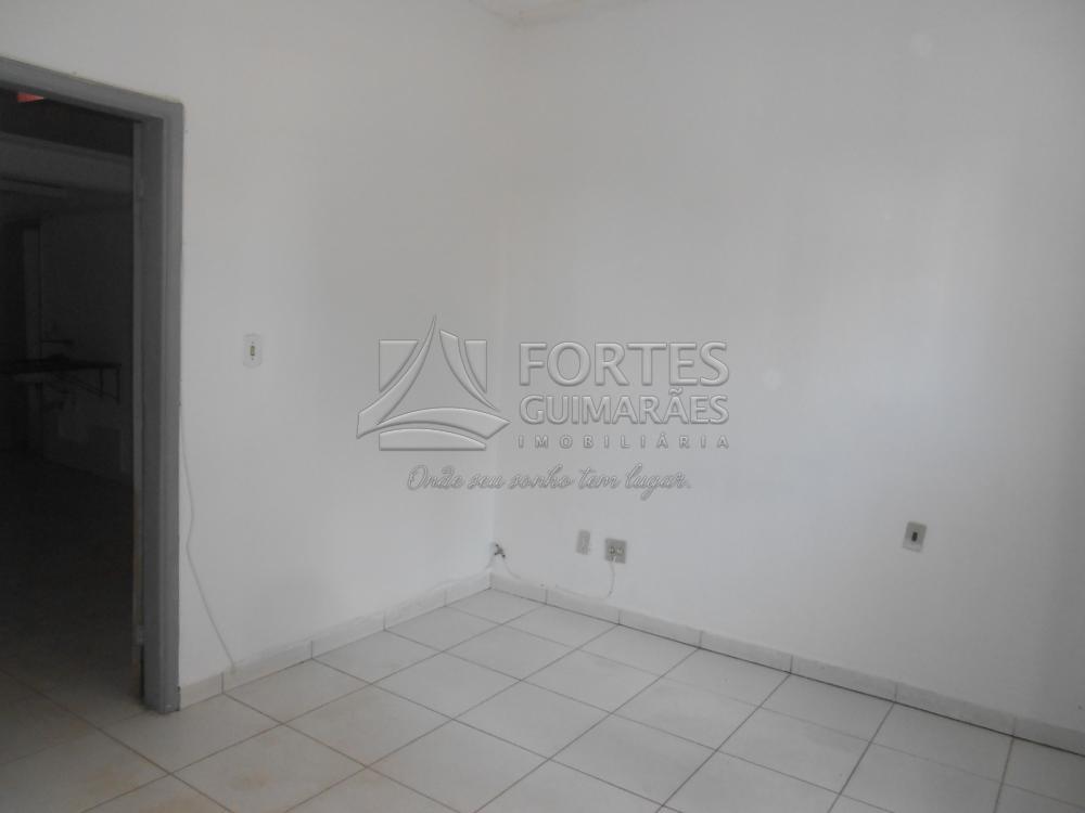 Alugar Comercial / Imóvel Comercial em Ribeirão Preto apenas R$ 1.000,00 - Foto 3