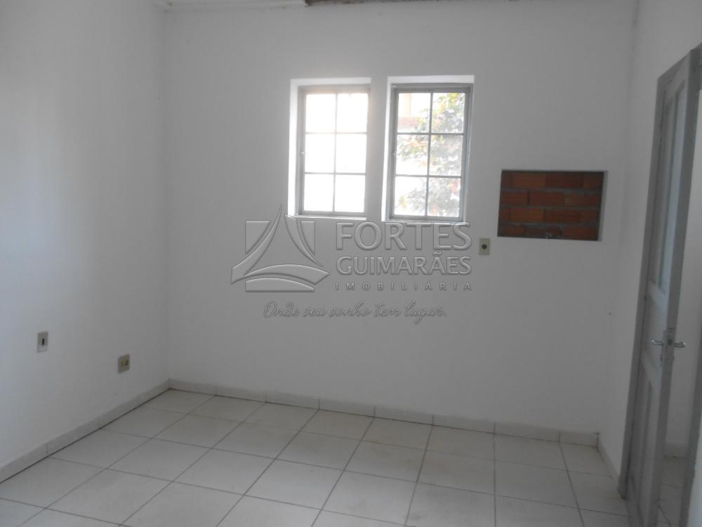 Alugar Comercial / Imóvel Comercial em Ribeirão Preto apenas R$ 1.000,00 - Foto 5