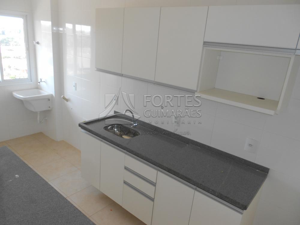 Alugar Apartamentos / Padrão em Ribeirão Preto apenas R$ 1.000,00 - Foto 6
