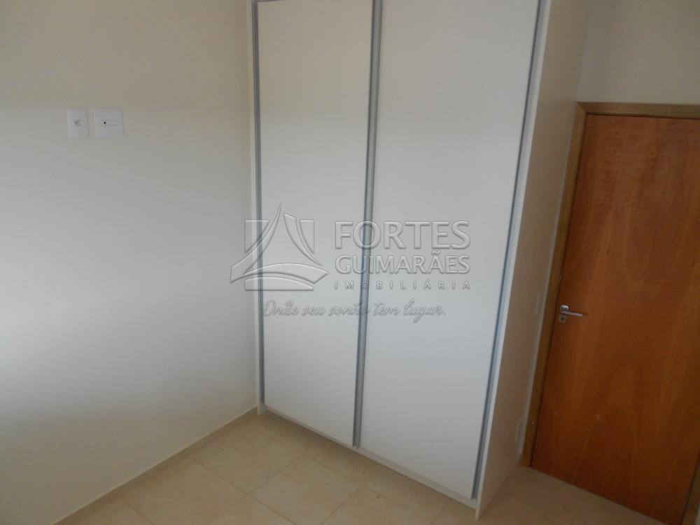 Alugar Apartamentos / Padrão em Ribeirão Preto apenas R$ 1.000,00 - Foto 10