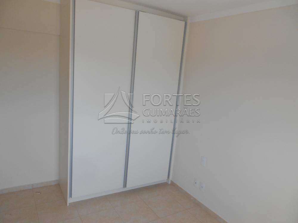 Alugar Apartamentos / Padrão em Ribeirão Preto apenas R$ 1.000,00 - Foto 13