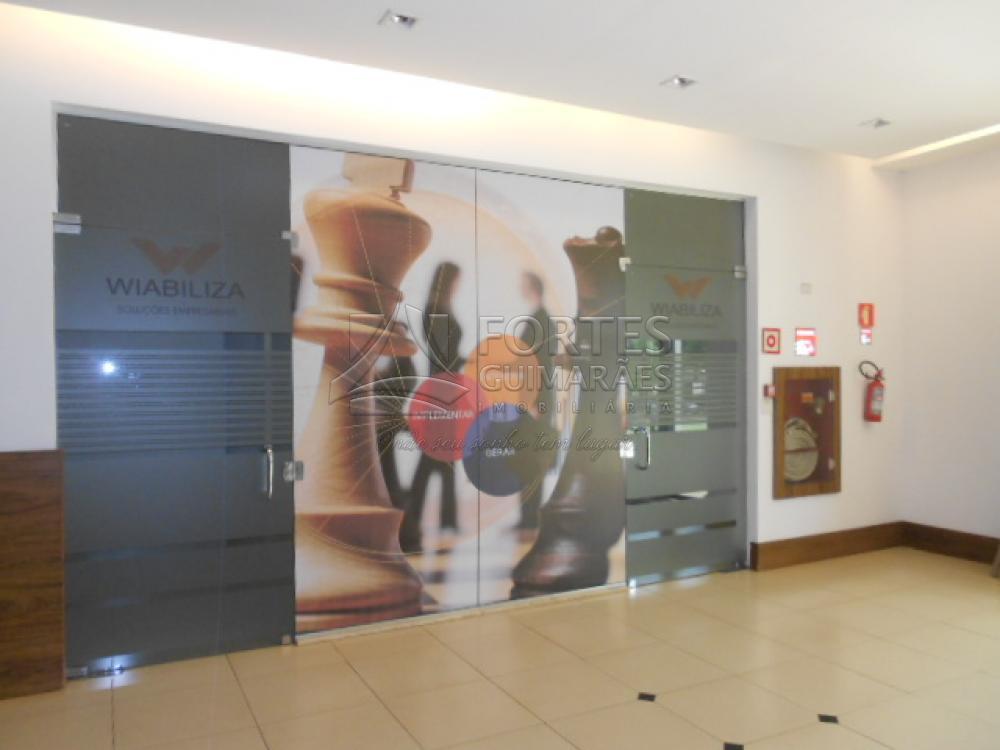 Alugar Comercial / Sala em Ribeirão Preto apenas R$ 4.000,00 - Foto 2