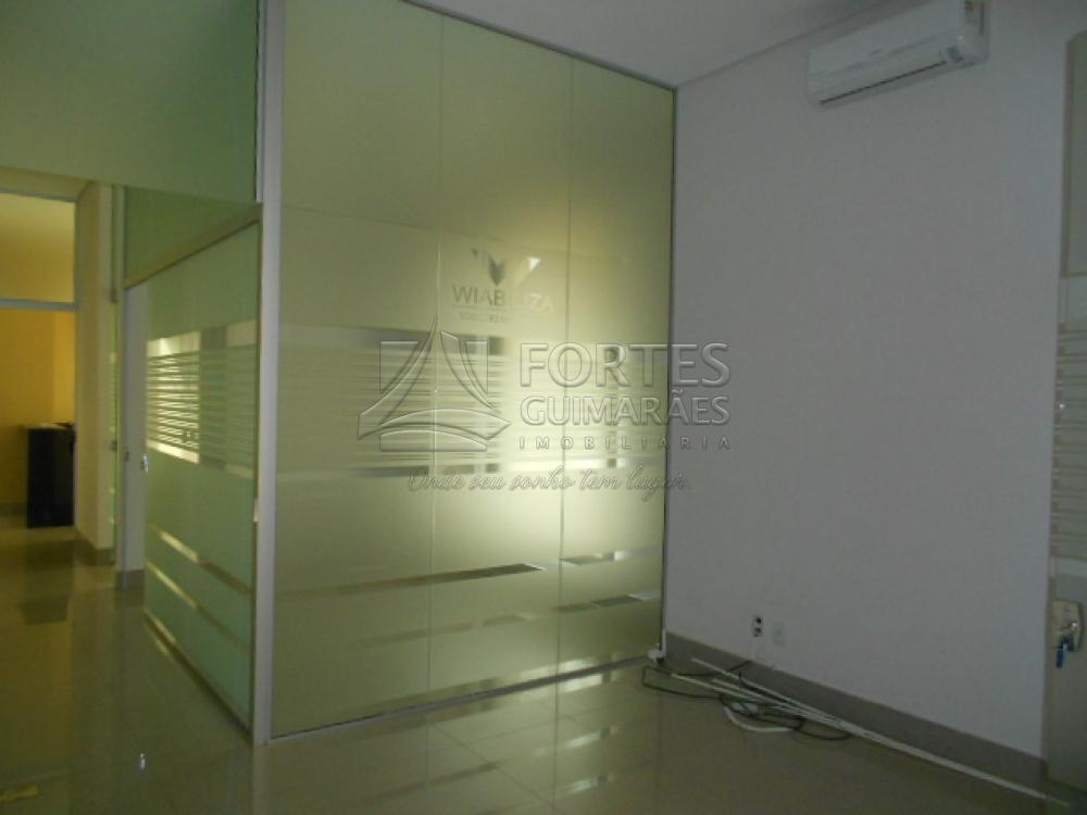 Alugar Comercial / Sala em Ribeirão Preto apenas R$ 4.000,00 - Foto 3