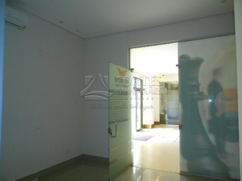 Alugar Comercial / Sala em Ribeirão Preto apenas R$ 4.000,00 - Foto 4