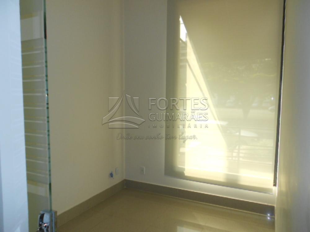 Alugar Comercial / Sala em Ribeirão Preto apenas R$ 4.000,00 - Foto 6