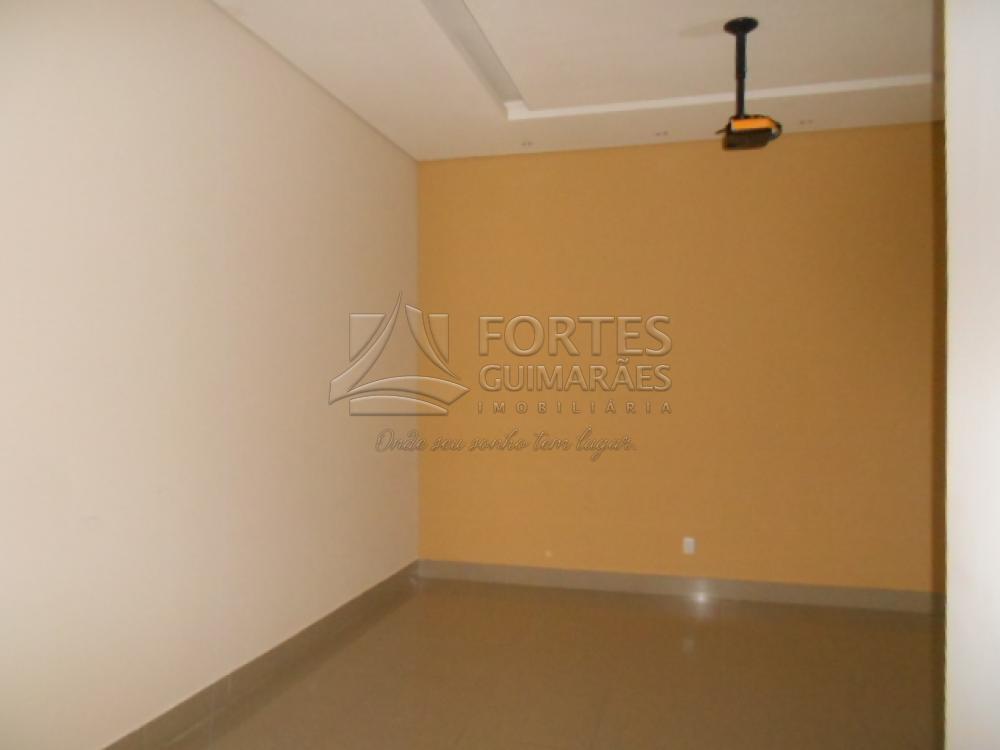 Alugar Comercial / Sala em Ribeirão Preto apenas R$ 4.000,00 - Foto 7