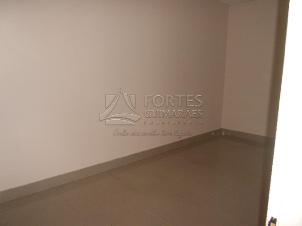 Alugar Comercial / Sala em Ribeirão Preto apenas R$ 4.000,00 - Foto 12