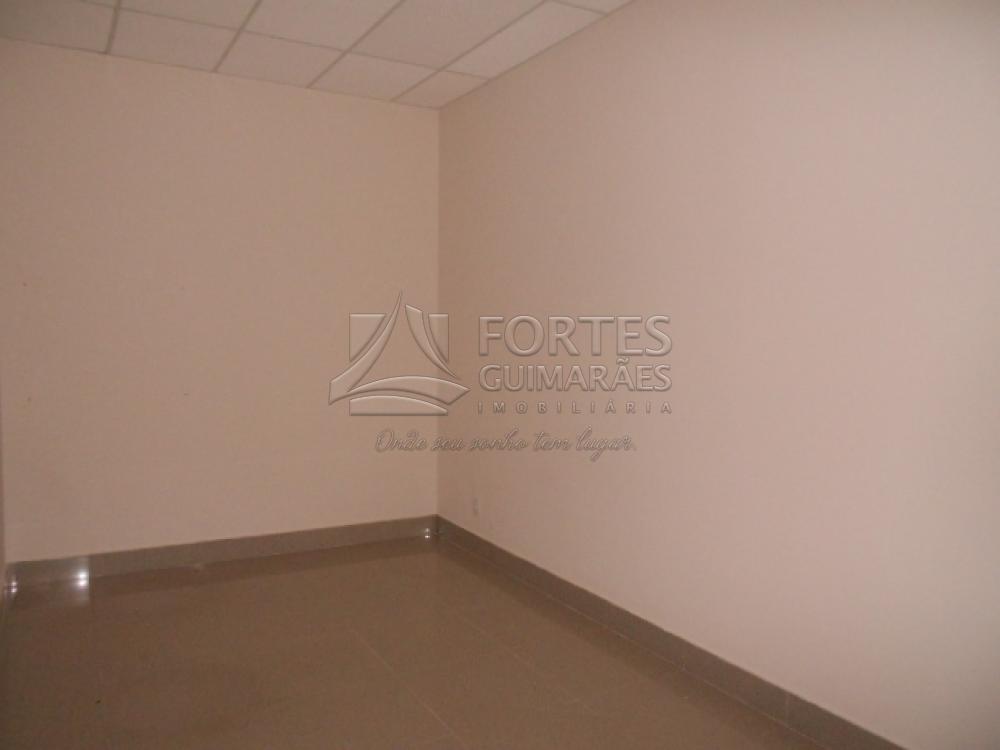 Alugar Comercial / Sala em Ribeirão Preto apenas R$ 4.000,00 - Foto 13