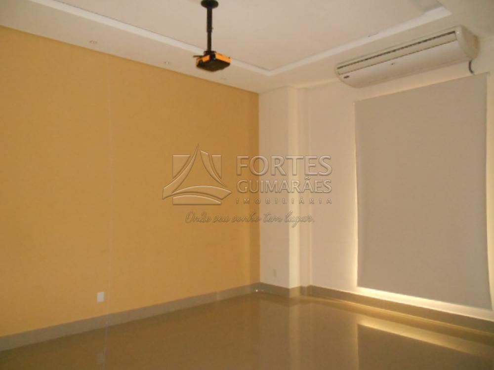 Alugar Comercial / Sala em Ribeirão Preto apenas R$ 4.000,00 - Foto 8
