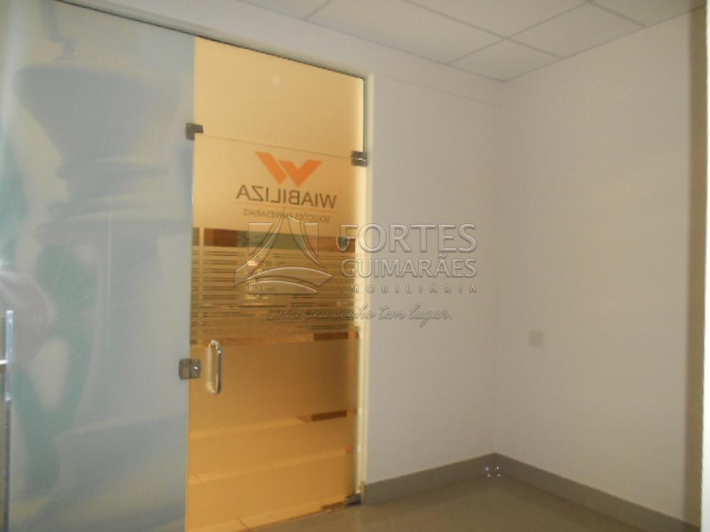 Alugar Comercial / Sala em Ribeirão Preto apenas R$ 4.000,00 - Foto 10