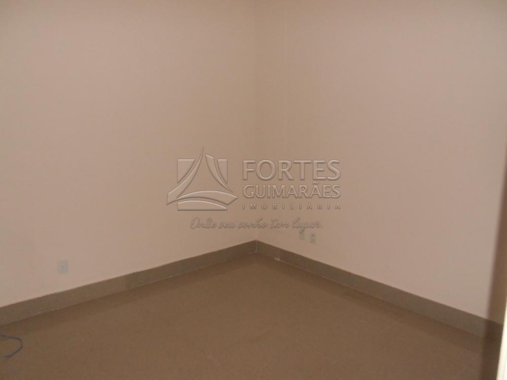 Alugar Comercial / Sala em Ribeirão Preto apenas R$ 4.000,00 - Foto 14