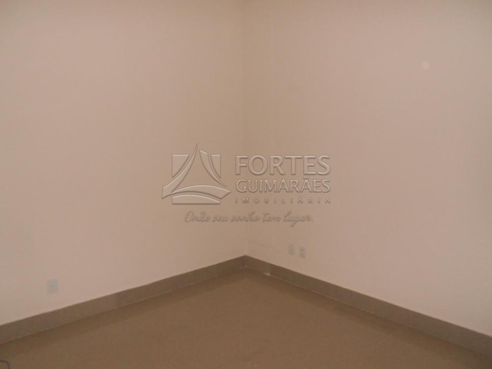 Alugar Comercial / Sala em Ribeirão Preto apenas R$ 4.000,00 - Foto 15