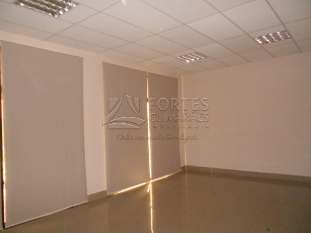 Alugar Comercial / Sala em Ribeirão Preto apenas R$ 4.000,00 - Foto 16