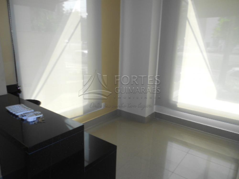 Alugar Comercial / Sala em Ribeirão Preto apenas R$ 4.000,00 - Foto 19
