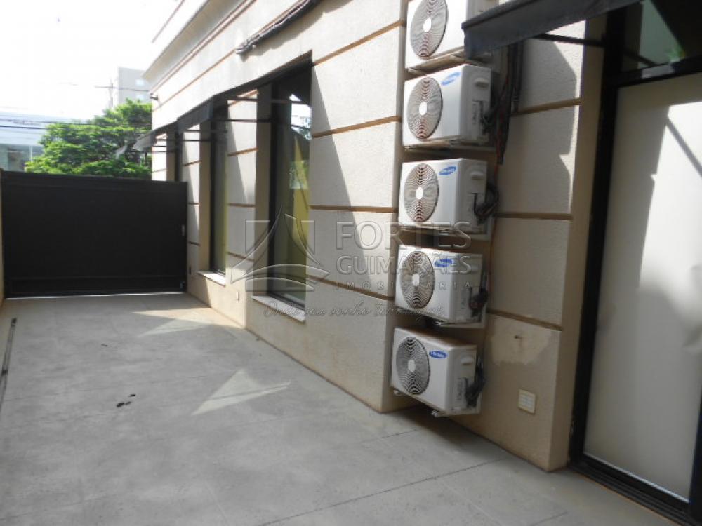Alugar Comercial / Sala em Ribeirão Preto apenas R$ 4.000,00 - Foto 21