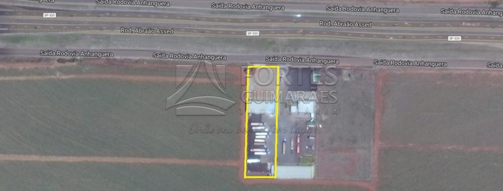 Alugar Comercial / Salão em Ribeirão Preto. apenas R$ 16.500,00