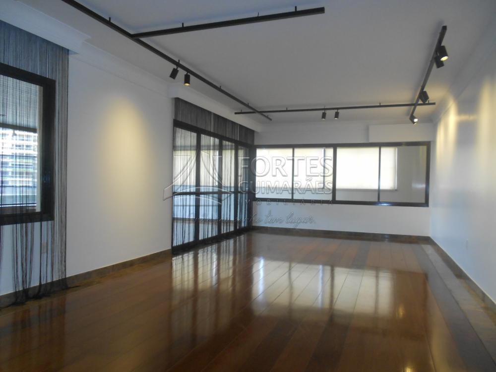 Alugar Apartamentos / Padrão em Ribeirão Preto. apenas R$ 3.900,00