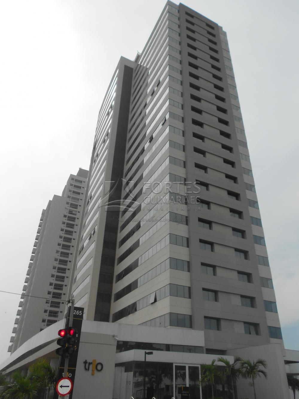 Alugar Comercial / Sala em Ribeirão Preto. apenas R$ 4.800,00