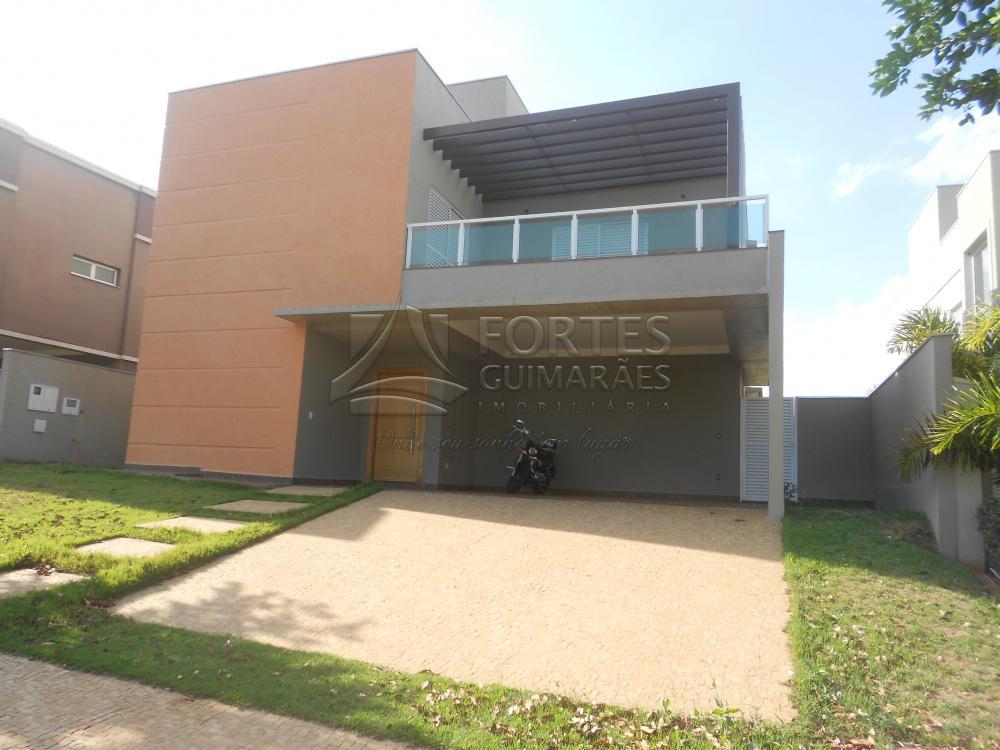 Alugar Casas / Condomínio em Bonfim Paulista. apenas R$ 6.000,00