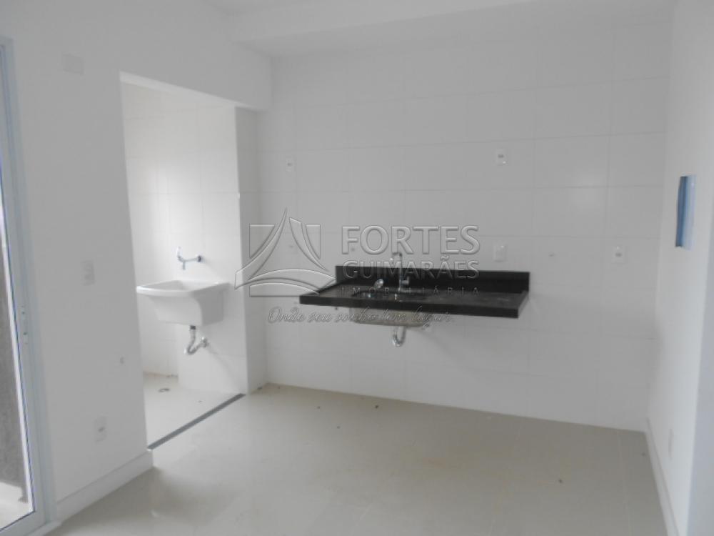 Alugar Apartamentos / Padrão em Ribeirão Preto apenas R$ 1.500,00 - Foto 16