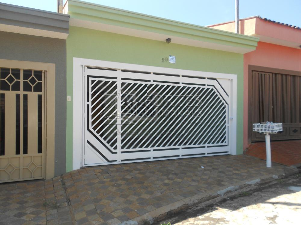 Casas / Padrão em Ribeirão Preto Alugar por R$1.100,00